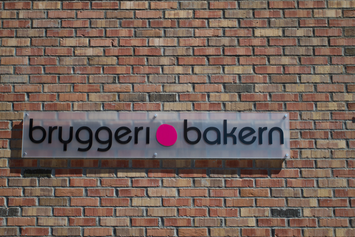 Bryggerigata 7B (15 of 17)